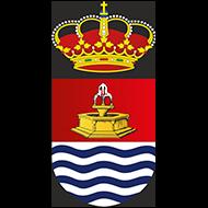Escudo de AYUNTAMIENTO DE BARGAS